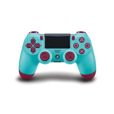 ps4-blueberry-1