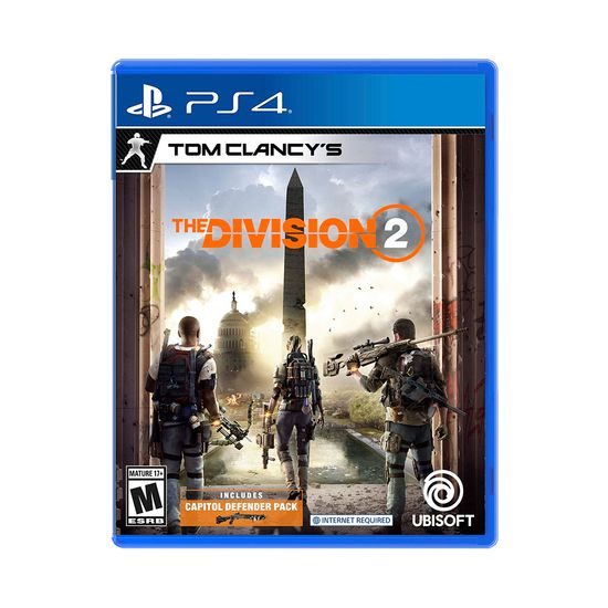 the-division-2-main