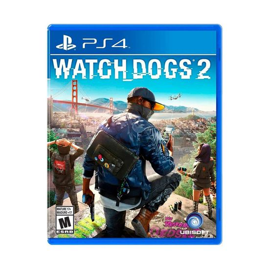 PS4-watch-dogs-2-main
