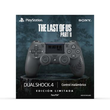 DUALSHOCK4-The-Last-of-Us-Part-II