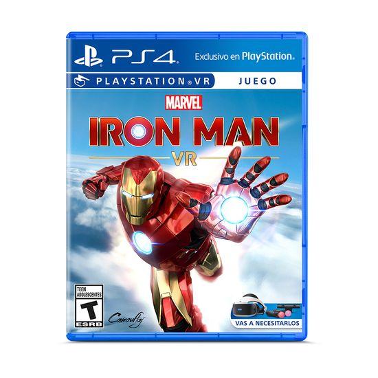 PS4-Iron-Man-VR