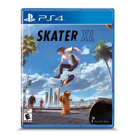 SkaterXL_PS4_Front