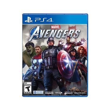 PS4-Marvel-s-Avengers