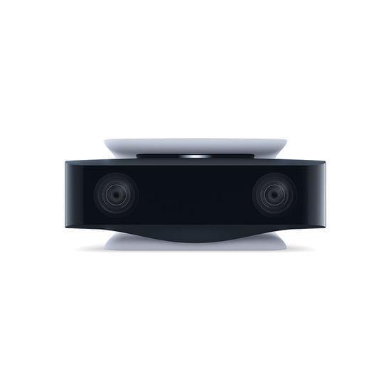 PS5-HD-camera