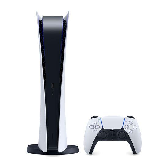 PS5-Digital