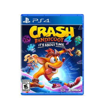 PS4-Crash-Bandicoot-4