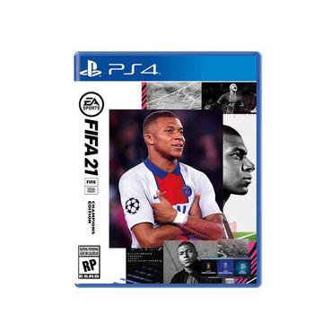 FIFA-21-Champions-Edition