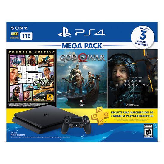 PS4-Mega-Pack-13