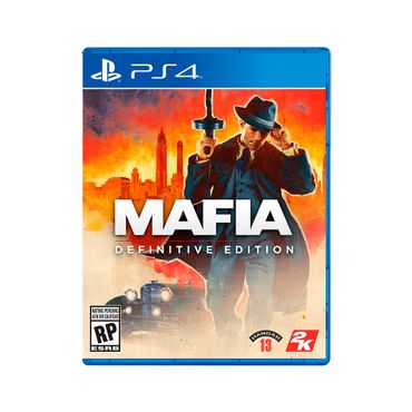PS4-Mafia-Definitive-Edition