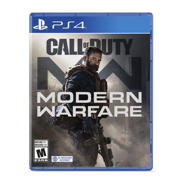 Call-Of-Duty-MW