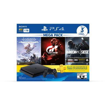 Consola-PS4-MegaPack-16-de-1TB-con-3-Juegos