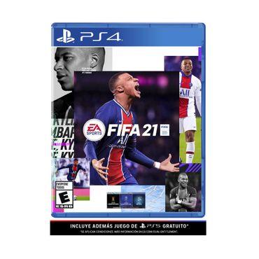 FIFA-21-V2