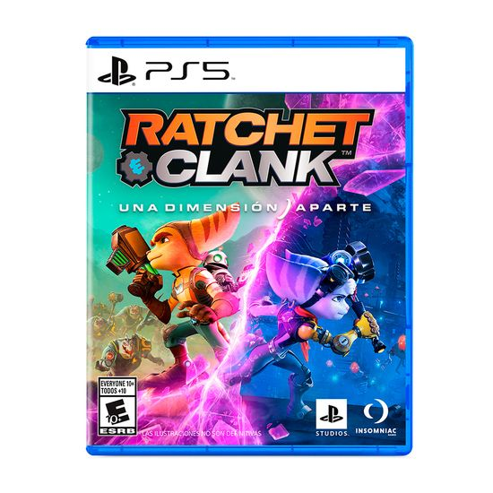 PS5-Ratchet-Clank_RA-Cover