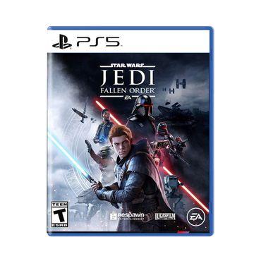 PS5-Star-Wars-Jedi-Fallen-Order