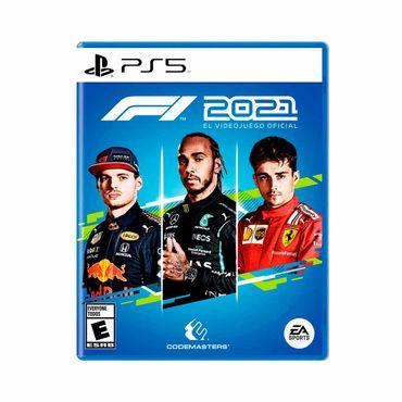 PS5-F1-2021---1-