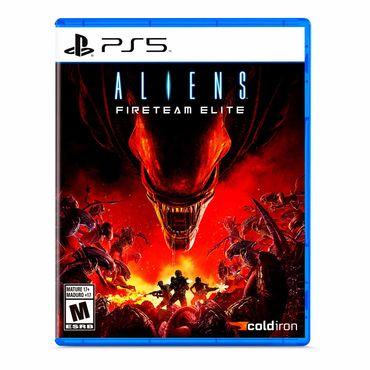 PS5-Aliens-Fireteam-Elite--1-